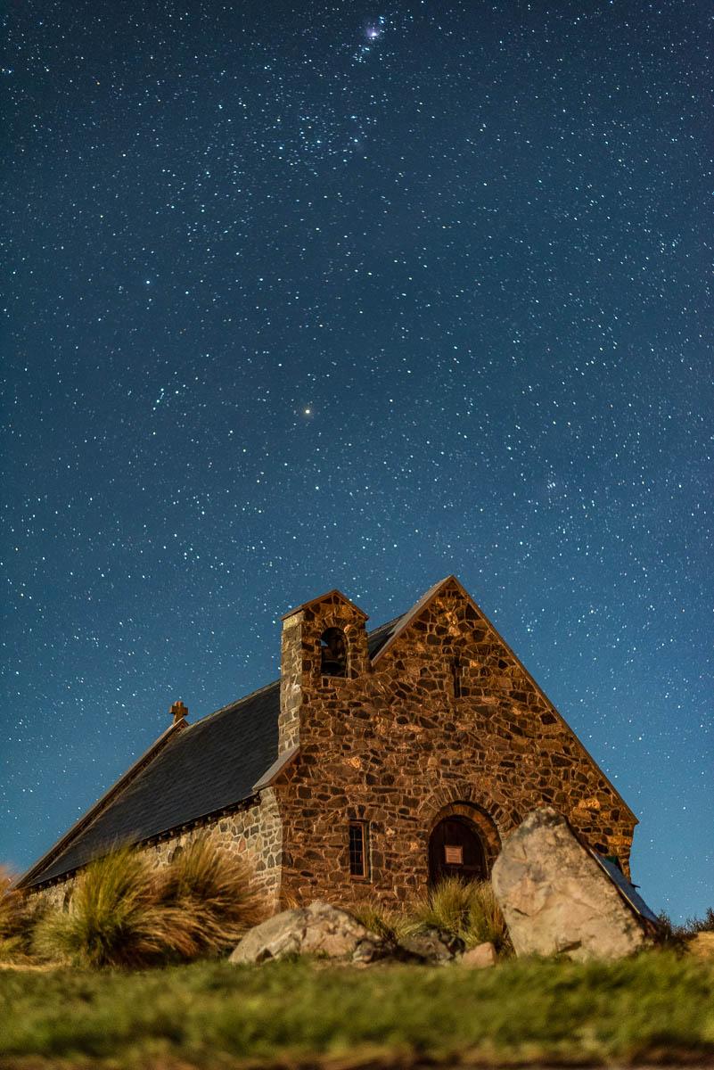 church of the good shepherd night.jpg